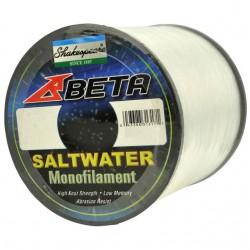 Shakespeare Beta Saltwater Mono