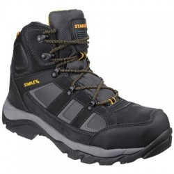 Stanley Melrose Safety Boot