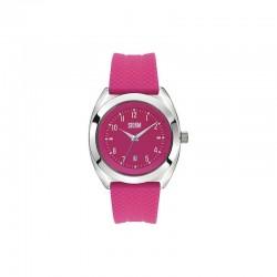 Storm Pop Pink Watch
