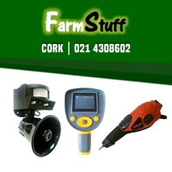 Farm Stuff - 250x250