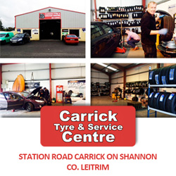 Carrick Tyre & Service Centre 250x250