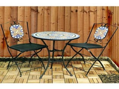Garden Furniture Your One Stop Shop For Buying Or Selling Goods Online In Ireland