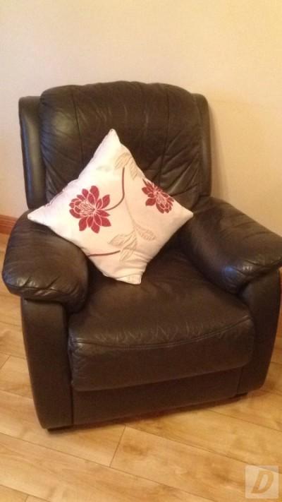 Sitting Room Furniture Tubbercurry Sligo