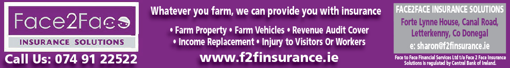 Face2Face Insurance Solutions