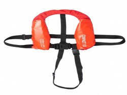 Mullion Compact 150N Lifejacket
