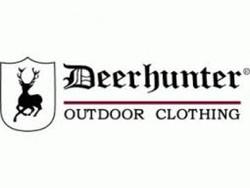 DEERHUNTER OUTDOOR CLOTHING