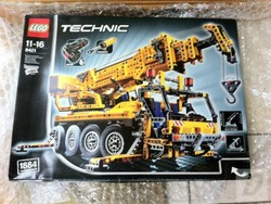 Lego Collector Set for sale