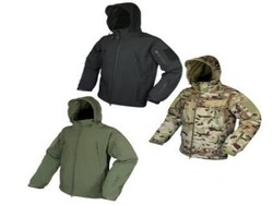 VIPER SPECIAL OPS SOFTSHELL JACKET