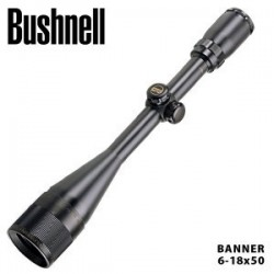 Bushnell Dusk & Dawn