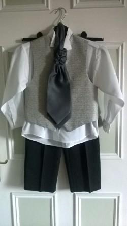 Boys suit for sale for sale
