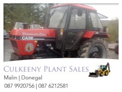 Culkeeny Plant Sales  for sale