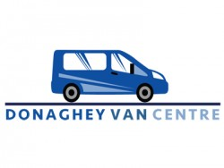Donaghey Van Centre - Fiat Vans for sale