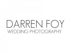 Darren Foy Wedding Photography for sale