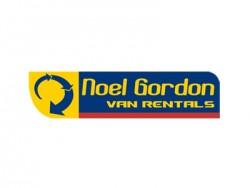 1816385cd1 Noel Gordon Truck   Van Rentals