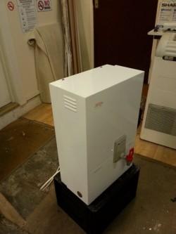 Zip Autofill Hydroboil Water Boiler