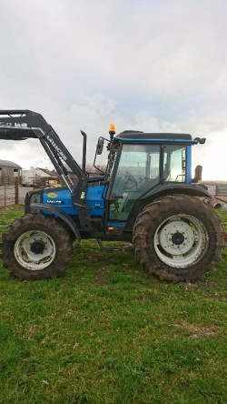 Valtra 900  for sale