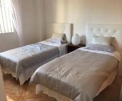 2 bedroom apartment to rent in La Zenia