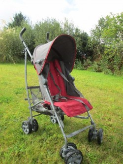 Pushchair for sale for sale