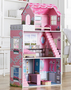 Dolls House wanted for sale