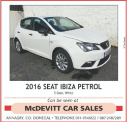 Car Of The Week for sale