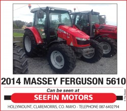Tractor Of The Week for sale