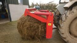 Bale Splitter  for sale