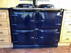 Alpha range cooker for sale