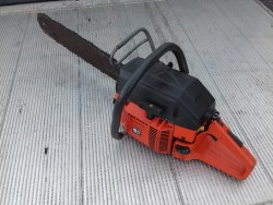 Husqvarna 61 Chainsaw for sale