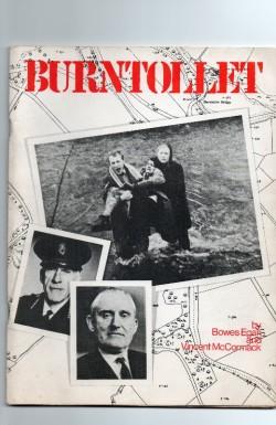 Burntollet