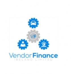 Vendor finance  for sale