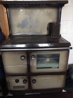 Stanley Cooker for sale