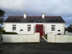cottage for sale for sale