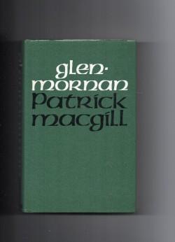 Glenmornan