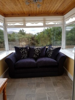 Holiday Home Gweedore/Derrybeg area