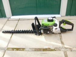 Hedge Trimmers... for sale