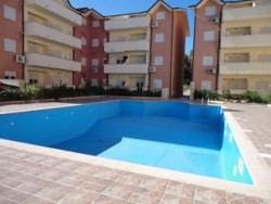 Apartment For Sale in Calabria Italy