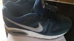 Nike Runners Uk 4