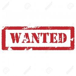 Wanted to buy House&Land Castlebar/Westport