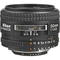 Nikon D750 body + Battery Grip + Extras|82K shots