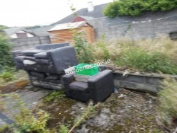25% off Gardening / landscaping service Dublin