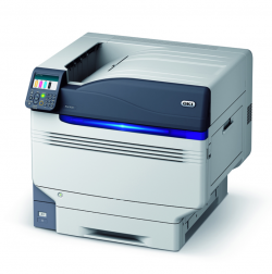 OKI PRO 9431 SRA3 DIGITAL PRINTER