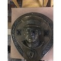 large michael collins 1916 easter rising bust