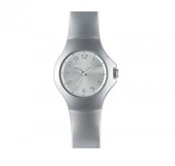 Buy Bright & trendy the Colours Watch - Eva Victoria