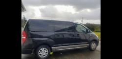 Car / van for sale