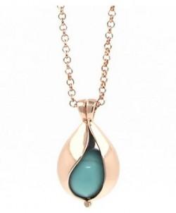 Buy Angel Tear's locket online at Eva Victoria