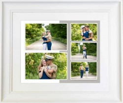 Valentines Day Photo Gifts - Domore