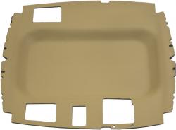 John Deere 6000 Series Interior Cab Trim/Padding/Seat/Mudguards etc 6100 6200 6400 6600 6800 6900