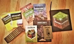 Minecraft Kit