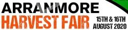 Stalls for Arranmore Harvest Fair
