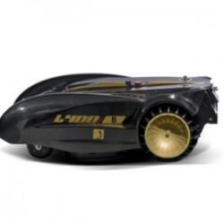 L400i Elite
